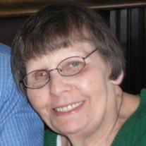 Rosemary Lapciuk