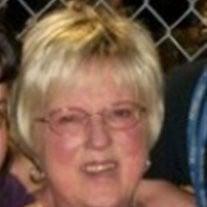 Mrs. Eldora Leugs