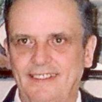 William A. Mathison