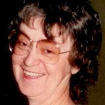 Jane E. Christiansen