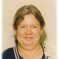 Mrs. Annie Bell Brigman of Bethel Springs, TN