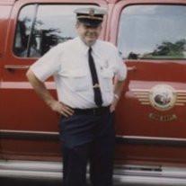 Melvin E. Lear
