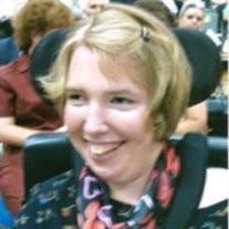 Kelly Kathleen Powell