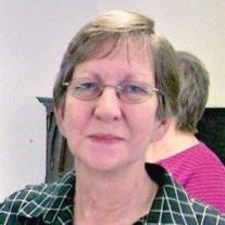 Frances  Leona  Ruble