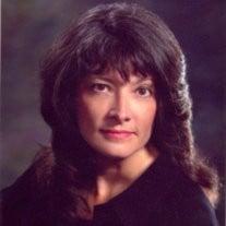 Mrs. Julie Faulkner Neal