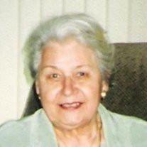 Veronika Visockis