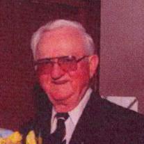 Robert L. Frazier
