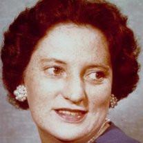 Rachel Alvina Kirk