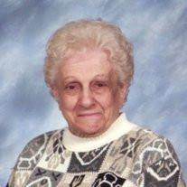 Mrs Loraine M. Bryan