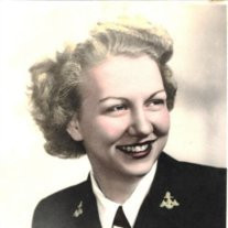 Mrs. Colette H. Nedwick