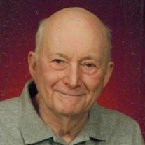 Edward L. Lawson Sr.