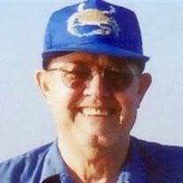 Carl E. Selph, Jr.