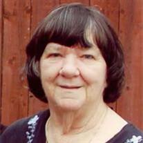 Barbara A. Vipperman