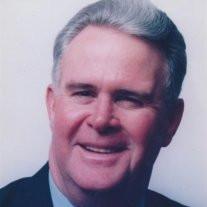 Mr. Paul M. Dowd