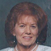 Marilyn J. Hale