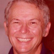 Dr.  W.  Philip Shattuck