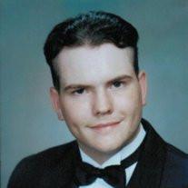 Mark A. Sheppard