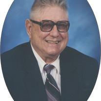 Elmer Armknecht