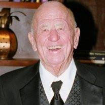 Joseph A. Powers MD