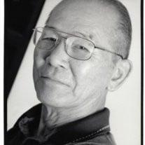 Osamu  Harada