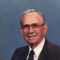 William M. Deal