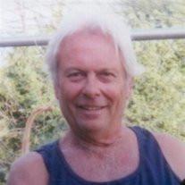 Donald  Beldon Lowmiller