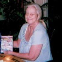 Mrs.  Sherrie  Norris