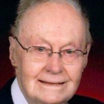 Peter W. Schumacher