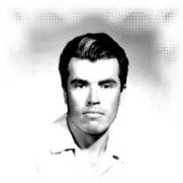 Emilio Benitez Flores