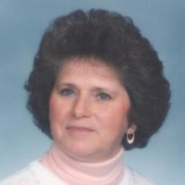 Lydia Lavinia Elkins Hall