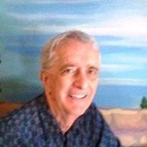 Mr. Philip Thomas Sciortino Jr.