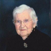 Mrs. Ervin (Mildred R.) Miller