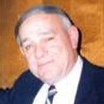 Romualdo 'Ron' L. Magnelli