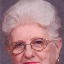 Nancy L. Simala