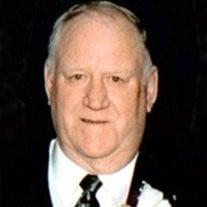 Elmer F. Bluml