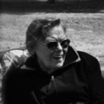 Sue Crisman