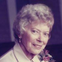 Geraldine  M. Hehnke