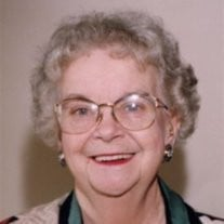 Mrs. Phyllis S.  Maddux