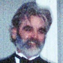 Martin Wiley Torbert, Sr.