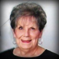 Mrs. Edwina Maroney Kirk, age 83 of Toone, Tennessee