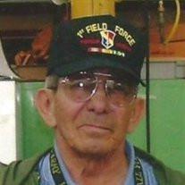 Ernesto  Rios Flores