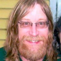 Dwight J McEnany