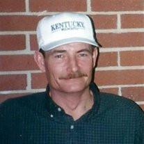 Denny  Moore