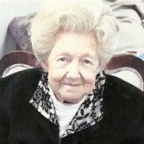 Louise Roberts
