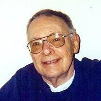 Leonard Terry Sanders