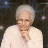 Donna V. Johnson