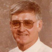 Harold R. Southwick