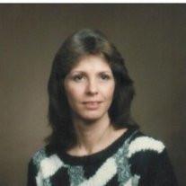 Teresa G. De La Torre