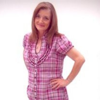 Mrs.  Laura Brown