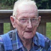 Mr.  Jack R. Tilley